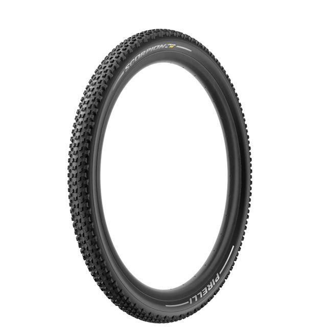 Pirelli Scorpion Trail M 29 x 2.4 ulkorengas